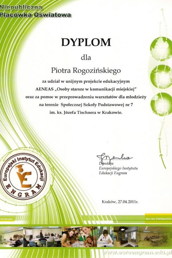 09-Referencje ENGRAM