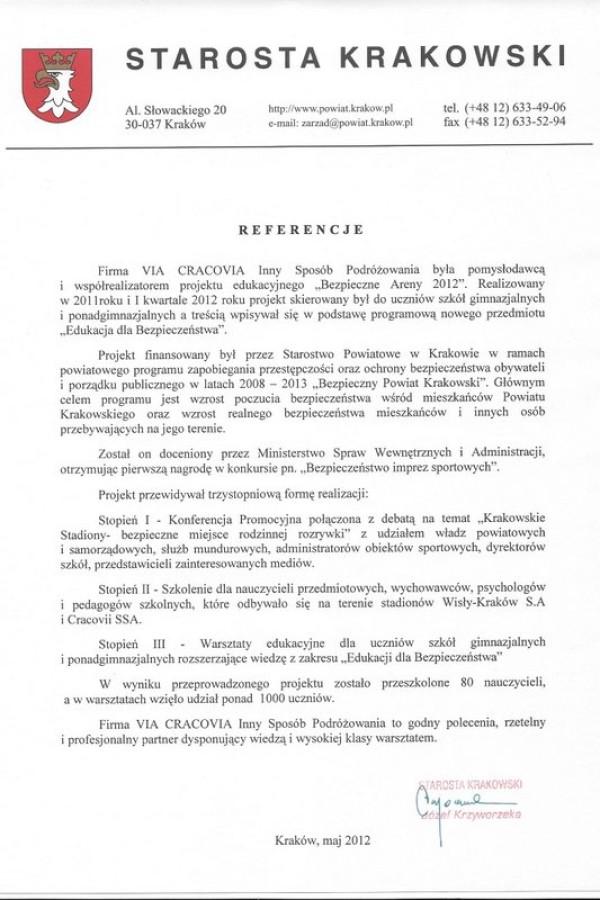 15-Referencje BA2012 – jpg