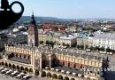 Kraków - półkolonie z VIA CRACOVIA