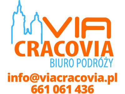 Kraków - biuro podróży